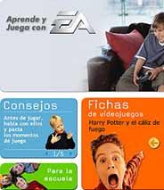 videojuegos_y_ninos.jpg