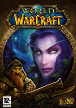 world-of-warcraft-alliance-pc.jpg