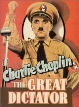 el-gran-dictador-chaplin.jpg