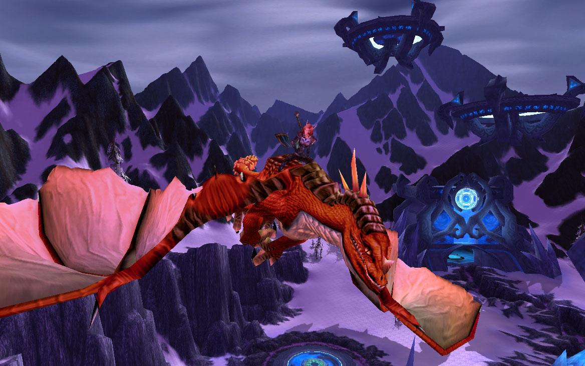 Respus,montura voladora.... y el ventrilo ?? Dragon_vuelo